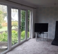 french-doors-screens