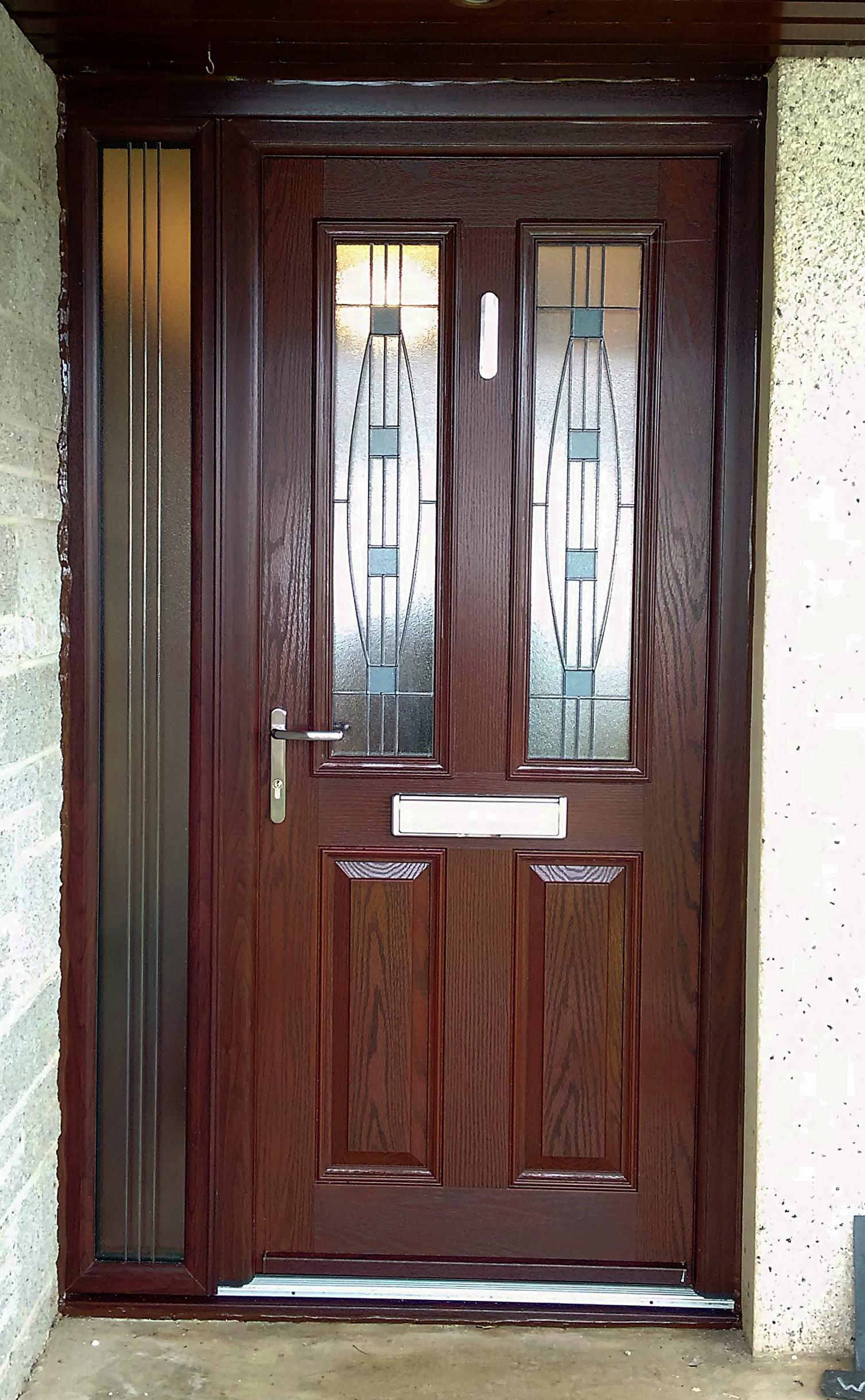 Composite 171 Windowplus Home Improvements