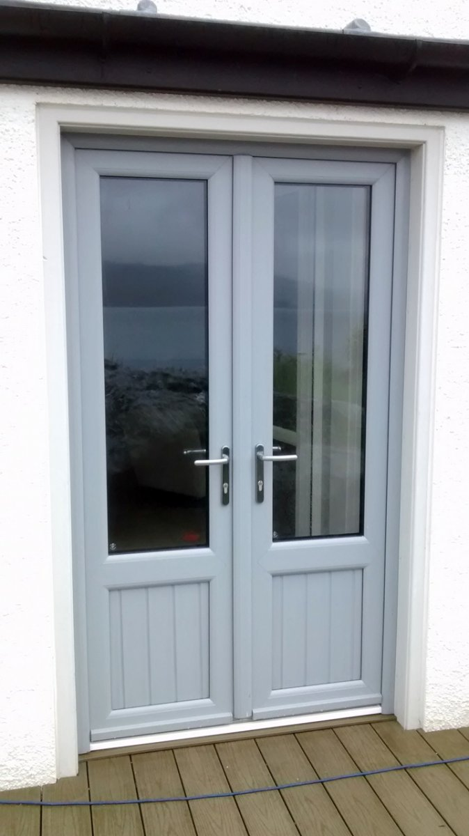 Double Amp Triple Glazing 171 Windowplus Home Improvements