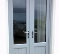 french-door-low-panels-externally
