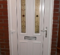 kishorn-pvc-door-white